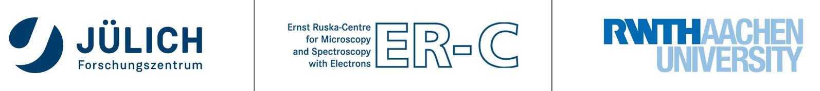 Logo for er-c